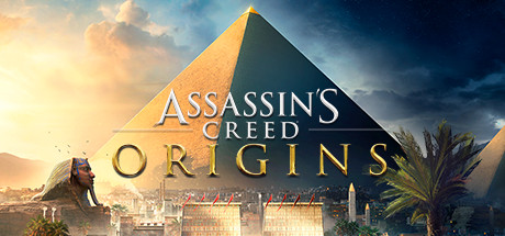 Assassin's Creed Origins - 1.5.1 Patch Notes