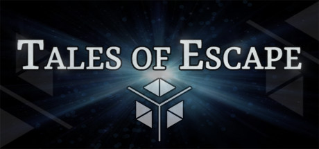 Tales Of Escape On Steam