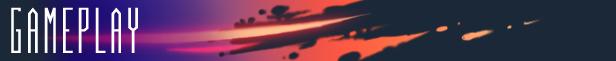 死亡细胞 Dead Cells 【新版v24】插图1