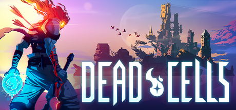 Dead Cells Cover Image