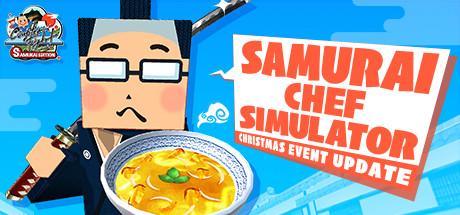 Counter Fight: Samurai Edition Cover Image
