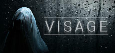 Visage Cover Image