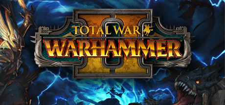 Total War: WARHAMMER II Cover Image