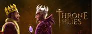 Throne of Lies®: Medieval Politics