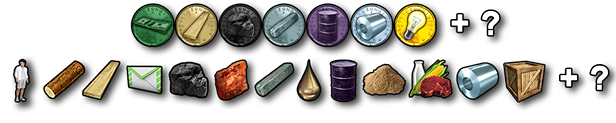 cargo_banner_small.png?t=1604113218