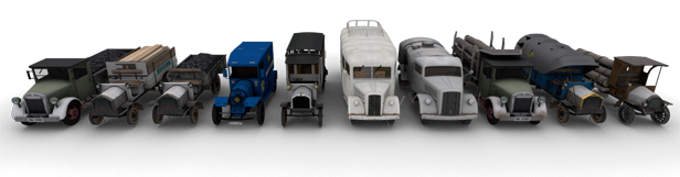 cars_banner_small.png?t=1604113218