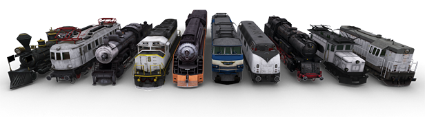 trains_banner_small.png?t=1604113218