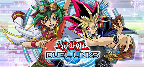 Yu-Gi-Oh! Duel Links ZEXAL World Release Celebration Campaign!