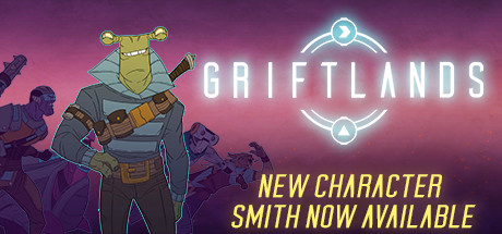 Griftlands Free Download