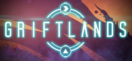 Griftlands Cover Image