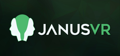 Janus VR Cover Image