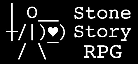 Nominate Stone Story RPG for a Steam Award!