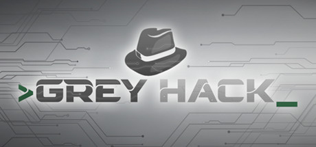 Grey Hack Cover Image