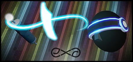 EXA: The Infinite Instrument Cover Image