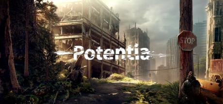 Potentia Capa