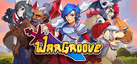 Teaser image for Wargroove