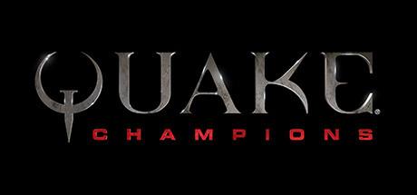 Quake Champions Fall 2020 Update