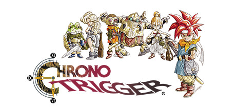 CHRONO TRIGGER on Steam Q&A