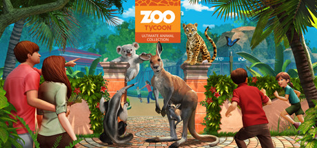 Play free zoo tycoon 2 game online internet gambling definition