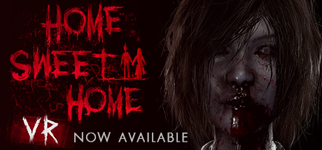 Teaser image for Home Sweet Home