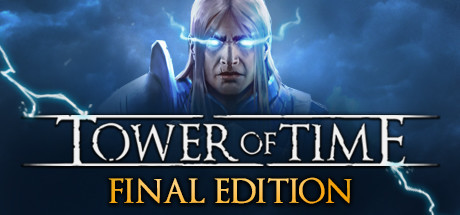 Teaser image for Tower of Time
