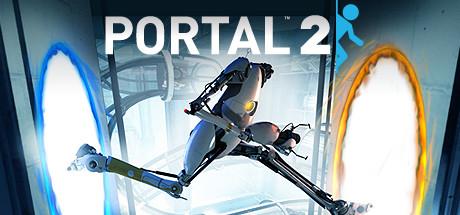 Portal 2 - Portal 2 - Update - Steam News