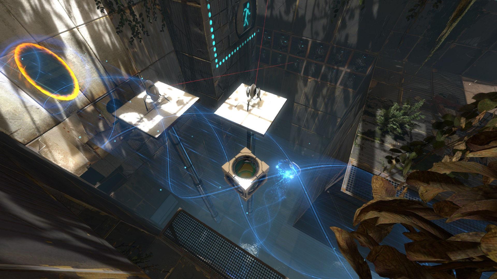Free steam games portal 2 emporis casino