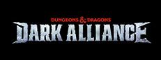 Pre-purchase Dungeons & Dragons: Dark Alliance on Steam