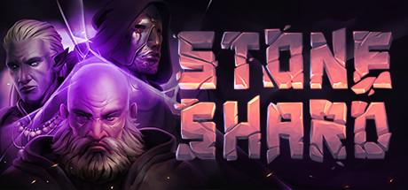 Stoneshard Cover Image