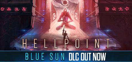buy hellpoint