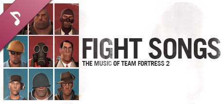 steam game id team fortress 2