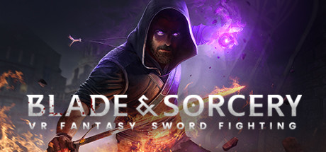 Blade and Sorcery Free Download Update 8.4