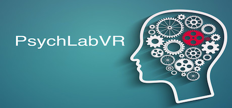 PsychLabVR Cover Image