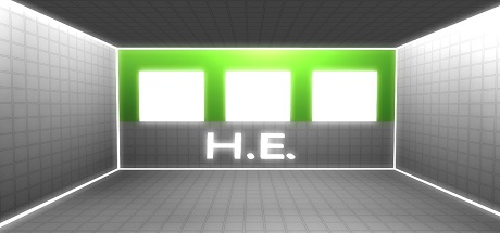 H.E. Free Download