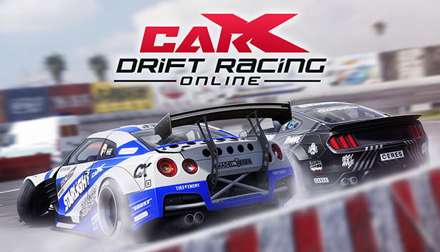 Browsing Racing