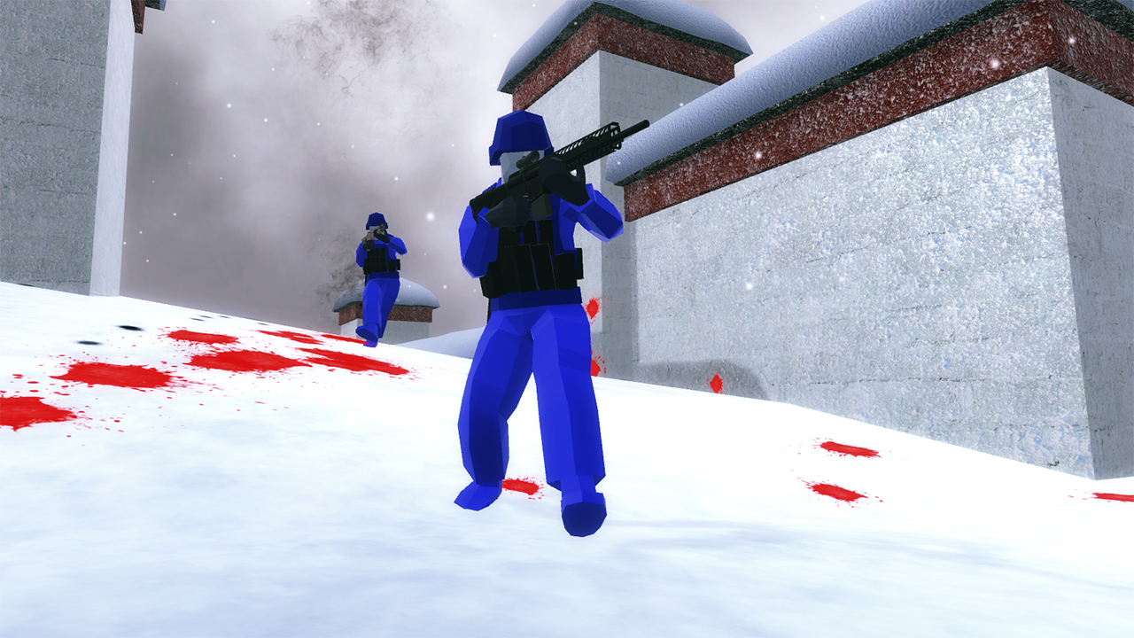 Ravenfield free download for android version
