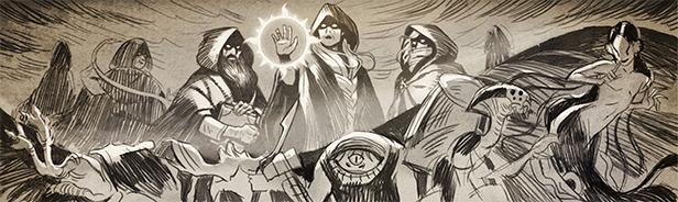 魔法尖塔 抢先体验 v202 官中插图7