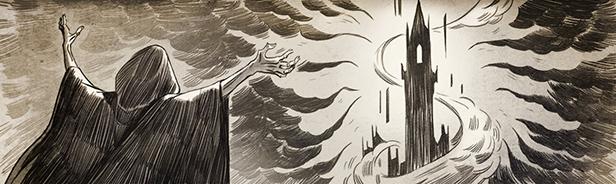魔法尖塔 抢先体验 v202 官中插图6