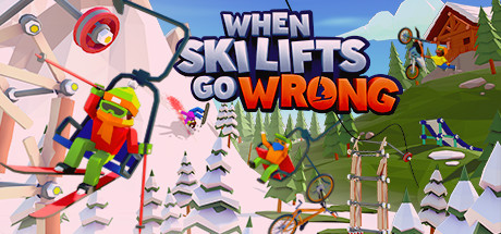 When Ski Lifts Go Wrong Cover Image