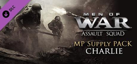 MP Supply Pack Charlie   DLC
