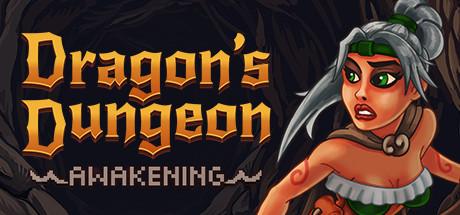 Dragon's Dungeon: Awakening [Dupe Alert!]
