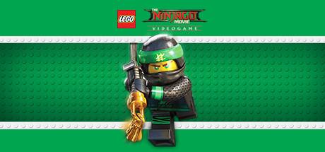Teaser image for The LEGO® NINJAGO® Movie Video Game