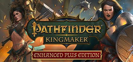 Pathfinder: Kingmaker – Enhanced Plus Edition