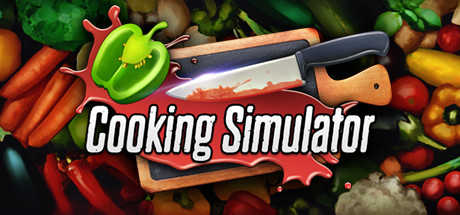 Cooking Simulator (Incl. Pizza) Free Download
