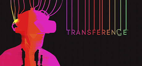 Transference™ Cover Image