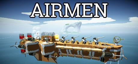 Airmen Free Download v04.07.2021