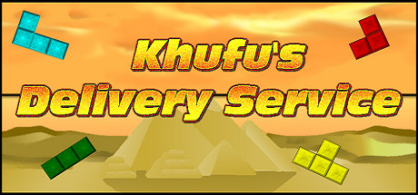 What's next for Khufu's Delivery Service?