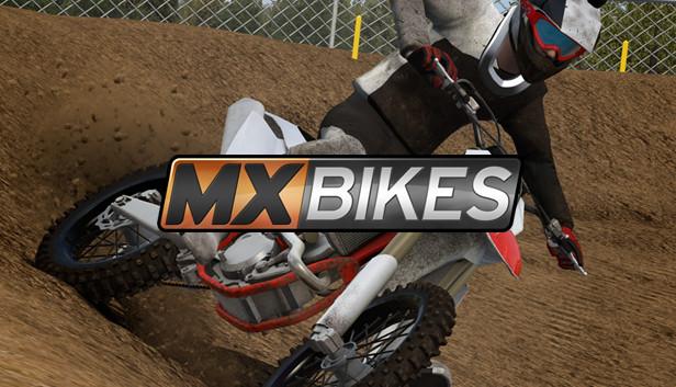 Mx simulator crack