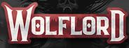 Wolflord - Werewolf Online