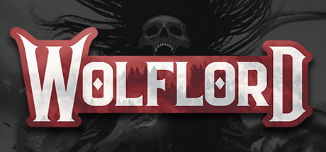 Wolflord - Werewolf Online Cover Image